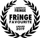 Fringe Favourite Award